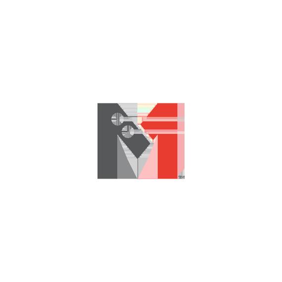 logo MARIMBA ONE