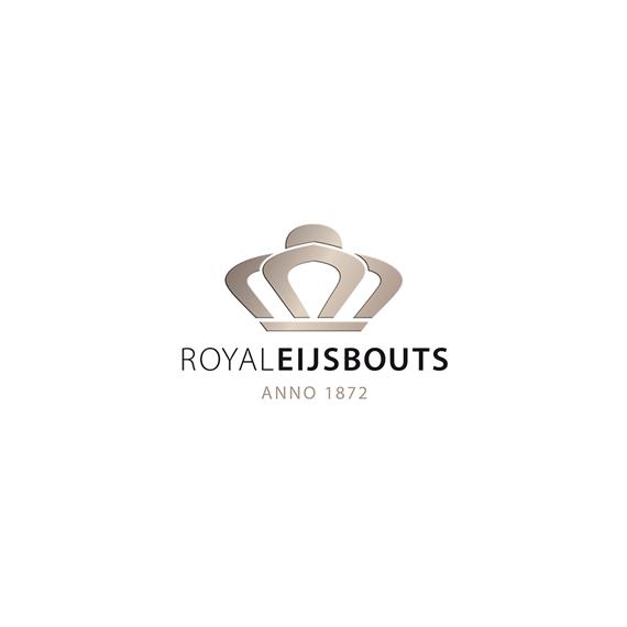 logo ROYAL EIJSBOUTS