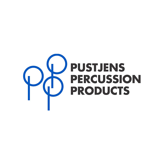 Pustjens Percussion Products