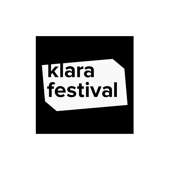 logo Klara Festival